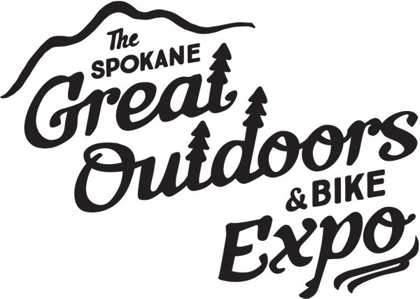 Spokane Great Outdoor and Bike Expo